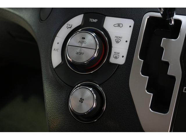 G 登録済未使用車 衝突被害軽減ブレーキ 両側電動スライドD(13枚目)