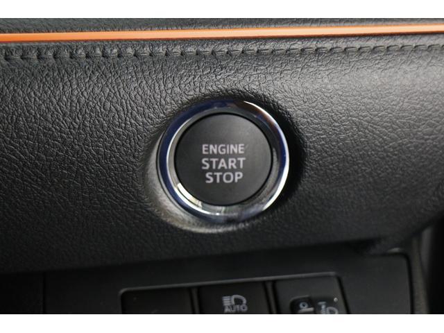 G 登録済未使用車 衝突被害軽減ブレーキ 両側電動スライドD(16枚目)
