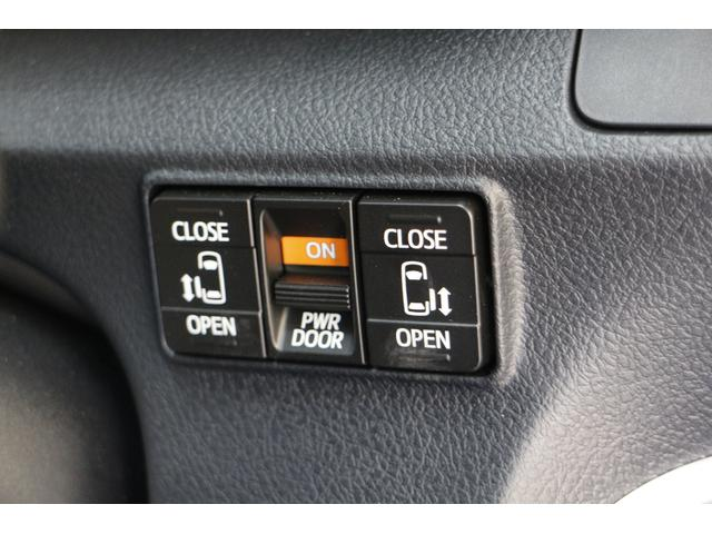 G 登録済未使用車 衝突被害軽減ブレーキ 両側電動スライドD(17枚目)
