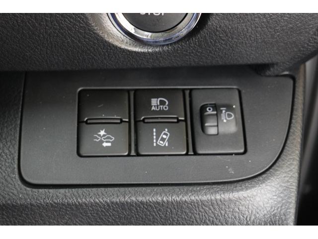G 登録済未使用車 衝突被害軽減ブレーキ 両側電動スライドD(18枚目)