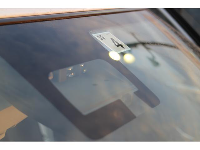 XGリミテッド 衝突被害軽減B クルコン ATライト(16枚目)