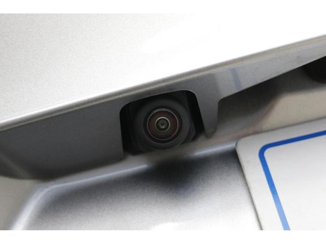 ハイブリッドMX 新品ナビ 360カメラ 衝突被害軽減ブB(17枚目)