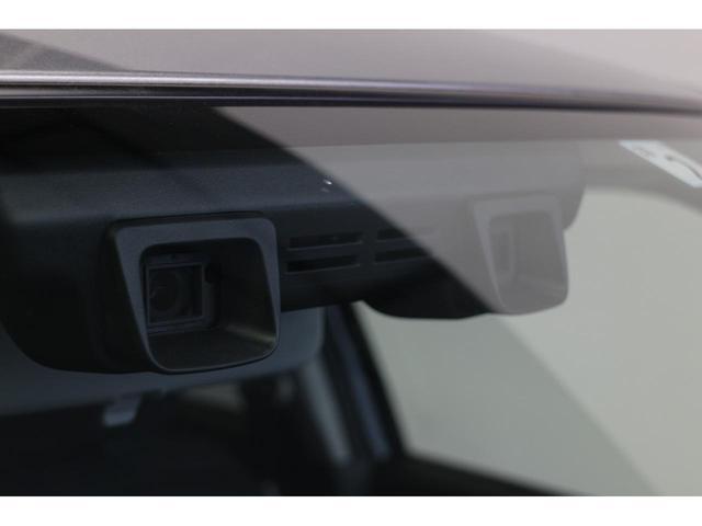 ハイブリッドMX 新品ナビ 360カメラ 衝突被害軽減ブB(19枚目)
