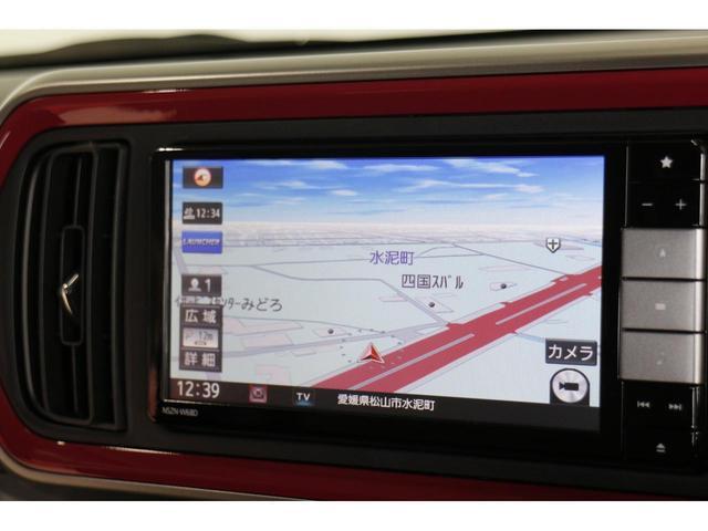 スタイル SAIII 純正ナビ 全周囲カメラ ドラレコ(17枚目)