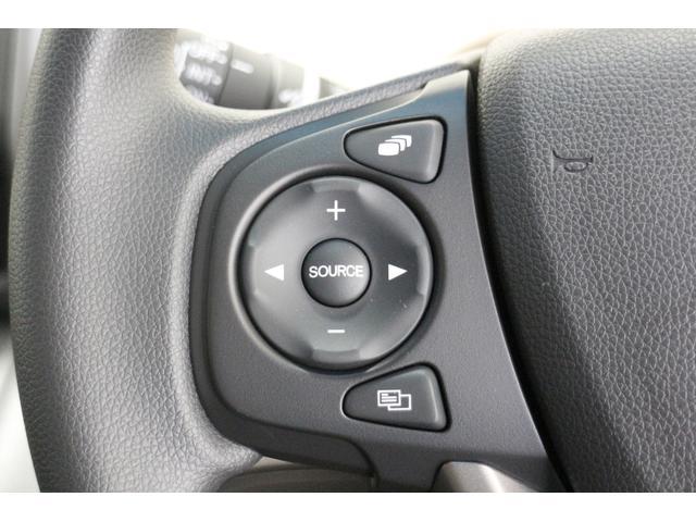 G・ホンダセンシング 登録済未使用車 Cパケ ETC LED(14枚目)