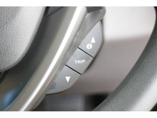 G・ホンダセンシング 登録済未使用車 Cパケ ETC LED(16枚目)