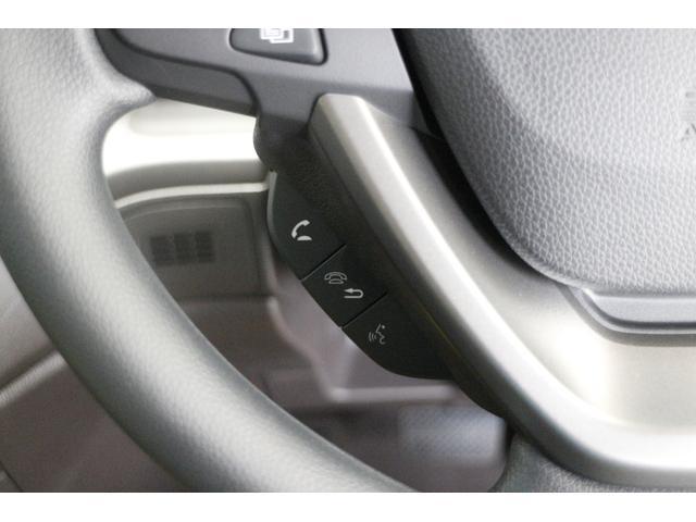 G・ホンダセンシング 登録済未使用車 Cパケ ETC LED(17枚目)