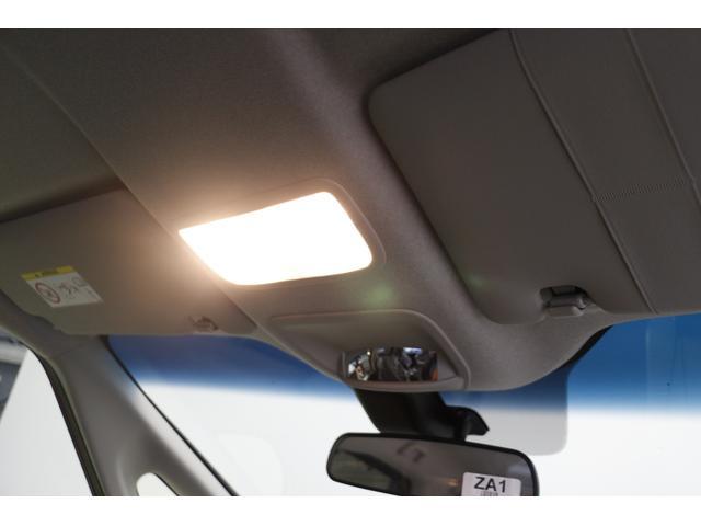G・ホンダセンシング 登録済未使用車 Cパケ ETC LED(20枚目)
