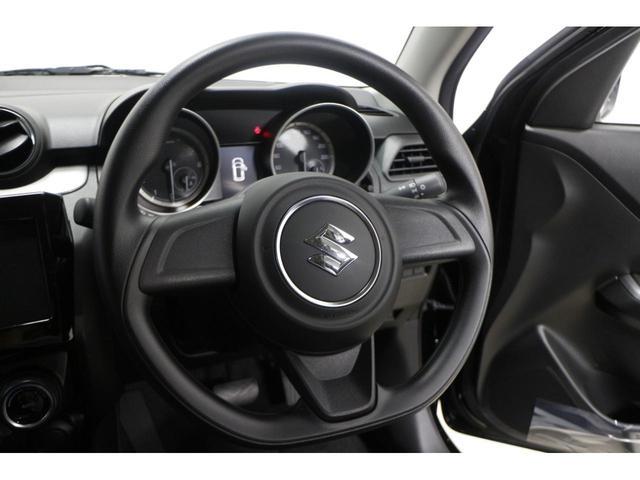 XG オートエアコン スマートキー シートヒーター(7枚目)