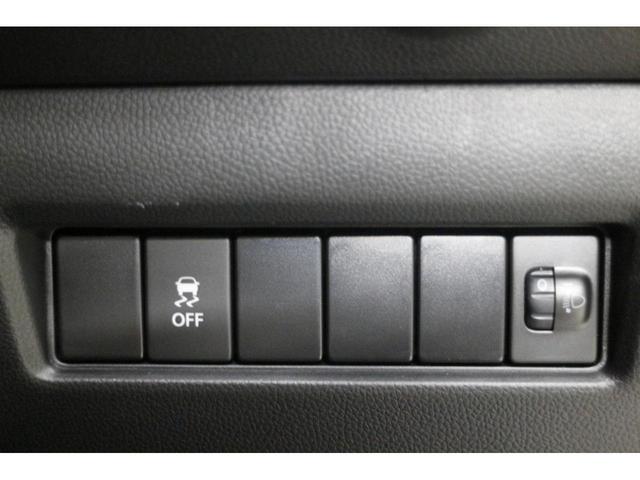 XG オートエアコン スマートキー シートヒーター(16枚目)