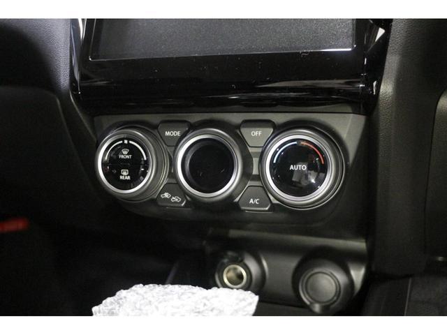 XG オートエアコン スマートキー シートヒーター(17枚目)