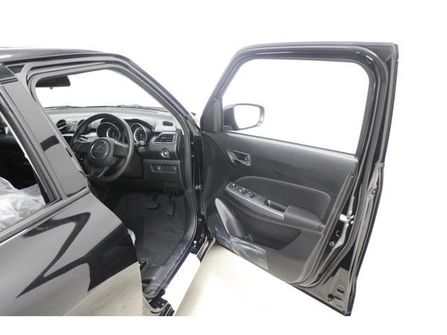 XG オートエアコン スマートキー シートヒーター(20枚目)