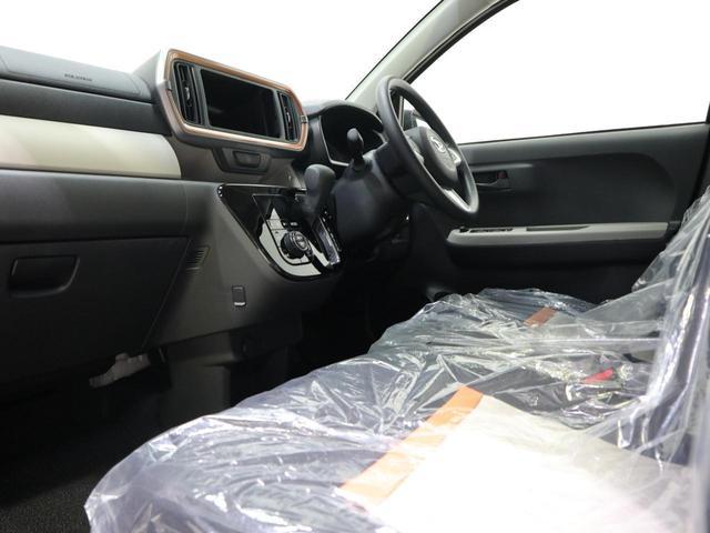 シルク SAIII 衝突被害軽減ブレーキ LEDオートライト(20枚目)