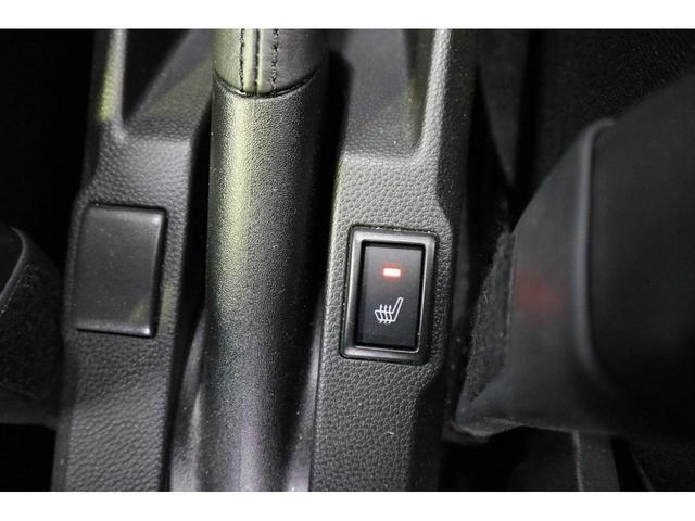 ハイブリッドMZ セーフティパッケージ装着車(18枚目)
