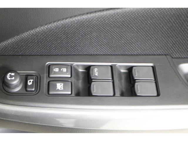XG オートエアコン シートヒーター スマートキー(16枚目)