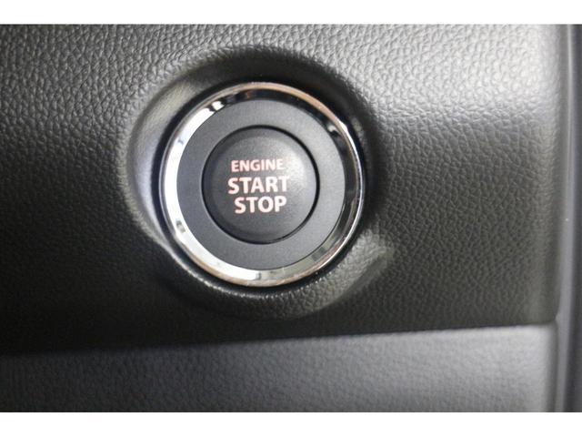 XG オートエアコン シートヒーター スマートキー(17枚目)