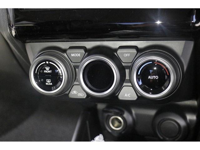 XG オートエアコン シートヒーター スマートキー(18枚目)