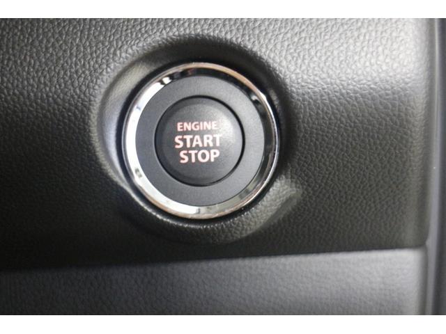 XG LTD オートエアコン シートヒーター スマートキー(16枚目)