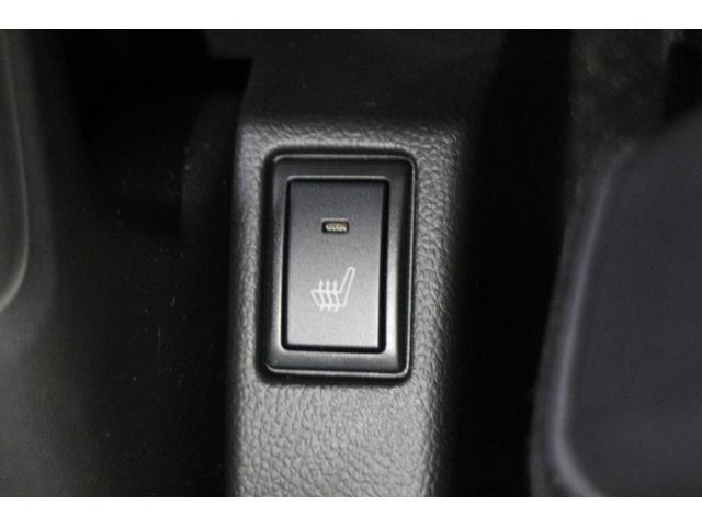XG LTD オートエアコン シートヒーター スマートキー(18枚目)