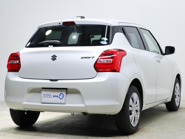 XG LTD LEDライト装着車 オートエアコン(6枚目)