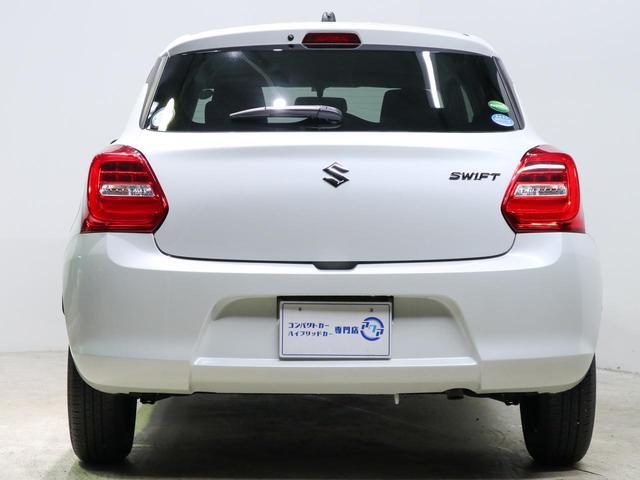 XG LTD LEDライト装着車 オートエアコン(7枚目)