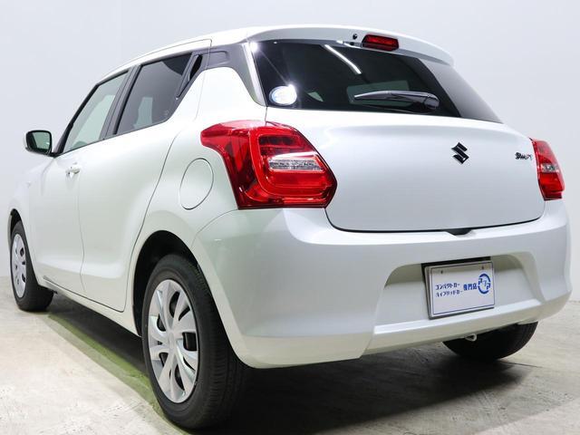 XG LTD LEDライト装着車 オートエアコン(8枚目)