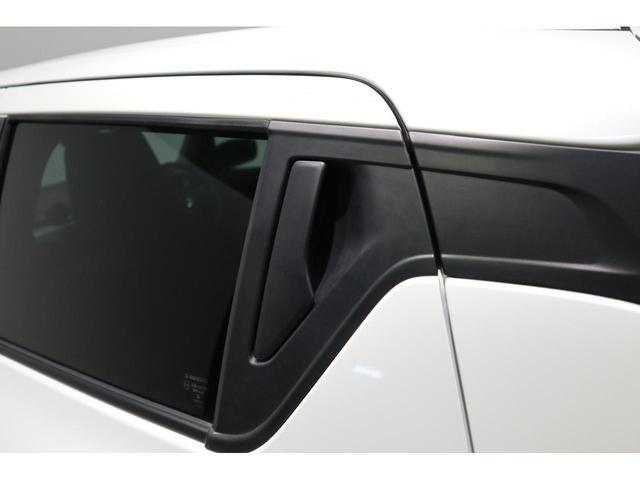 XG LTD LEDライト装着車 オートエアコン(9枚目)