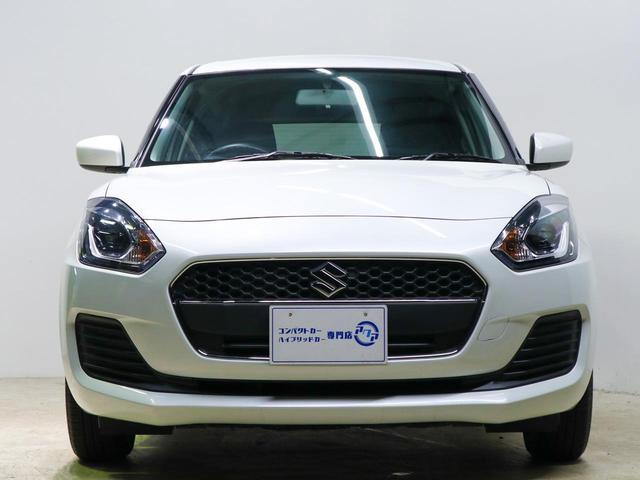 XG LTD LEDライト装着車 オートエアコン(11枚目)