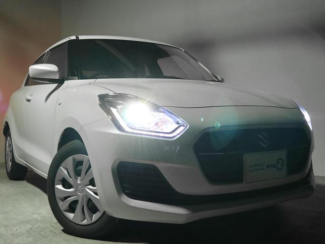XG LTD LEDライト装着車 オートエアコン(14枚目)