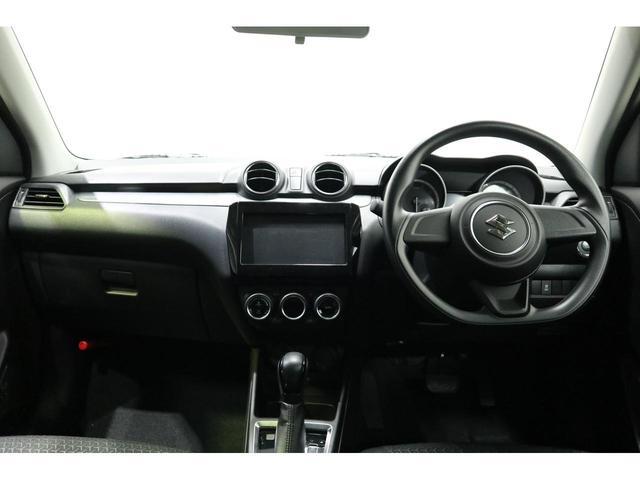 XG LTD LEDライト装着車 オートエアコン(16枚目)