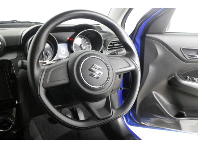 XG オートエアコン シートヒーター スマートキー(12枚目)