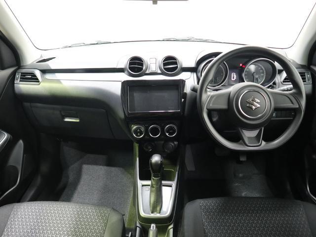 XG オートエアコン シートヒーター スマートキー(13枚目)