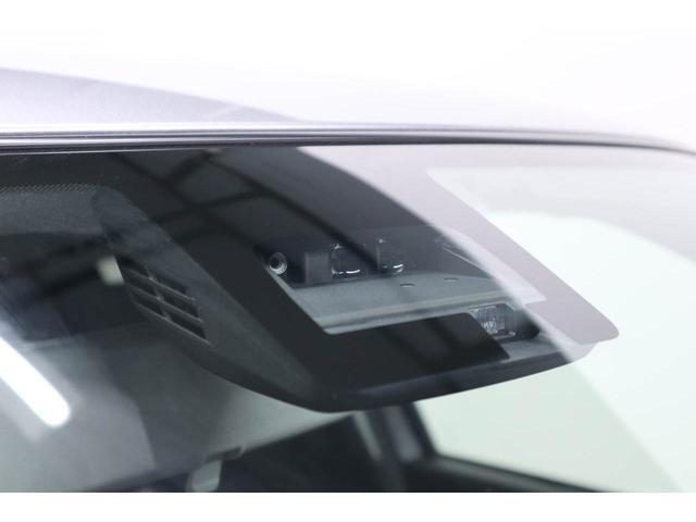 XR LTD 衝突被害軽減ブレーキ クルーズコントロール(14枚目)