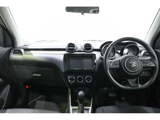 XR LTD 衝突被害軽減ブレーキ クルーズコントロール(16枚目)