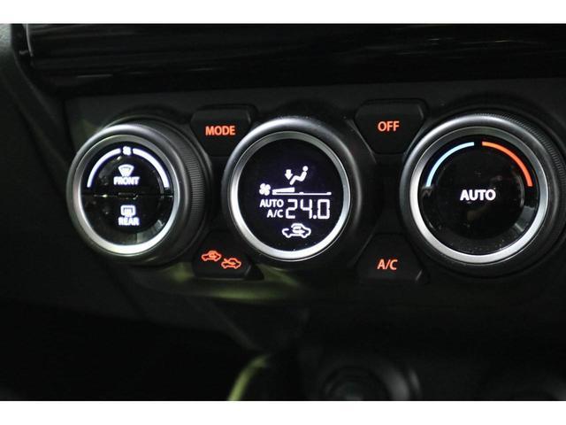 XR LTD 衝突被害軽減ブレーキ クルーズコントロール(21枚目)