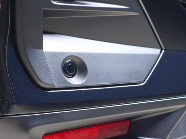 G 新型 登録済未使用車 衝突被害軽減ブレーキ クルコン(10枚目)