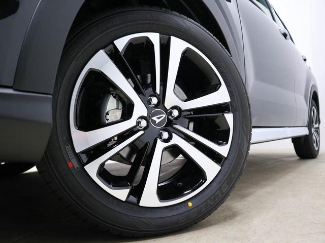 G 新型 登録済未使用車 衝突被害軽減ブレーキ クルコン(12枚目)