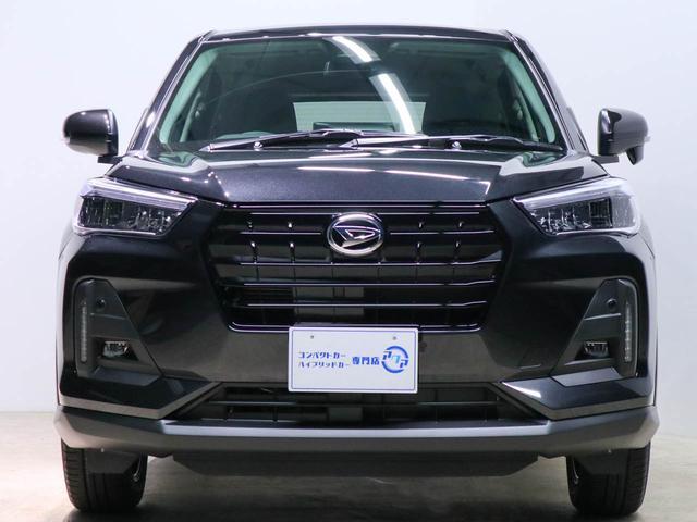 G 新型 登録済未使用車 衝突被害軽減ブレーキ クルコン(13枚目)