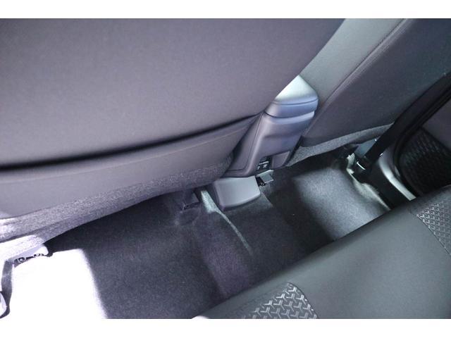 G 新型 登録済未使用車 衝突被害軽減ブレーキ クルコン(33枚目)