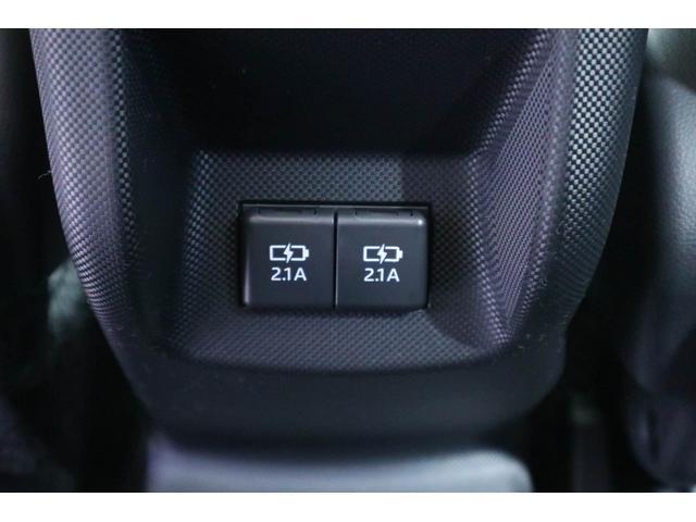 G 新型 登録済未使用車 衝突被害軽減ブレーキ クルコン(34枚目)
