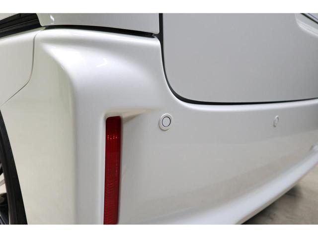 ハイブリッドMV 登録済未使用車 衝突被害軽減ブレーキ(10枚目)