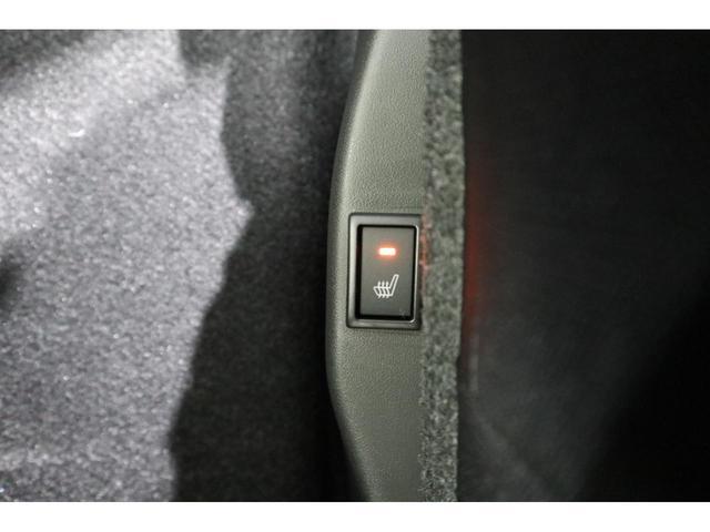 ハイブリッドMV 登録済未使用車 衝突被害軽減ブレーキ(24枚目)