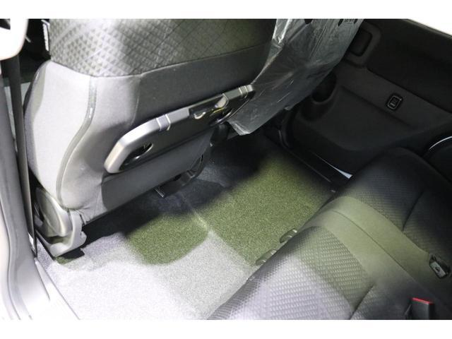 ハイブリッドMV 登録済未使用車 衝突被害軽減ブレーキ(32枚目)