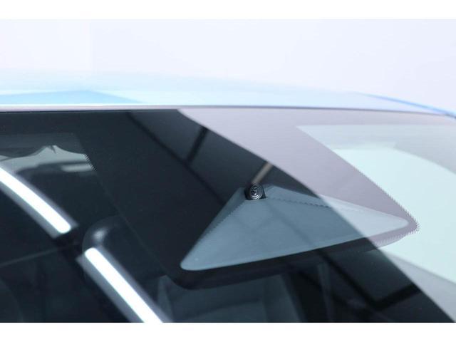 ベーシック BASIC 新型 登録済未使用車クルコン衝突被害軽減ブレーキ(14枚目)