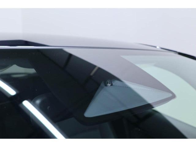 BASIC 新型 登録済未使用車クルコン衝突被害軽減ブレーキ(14枚目)