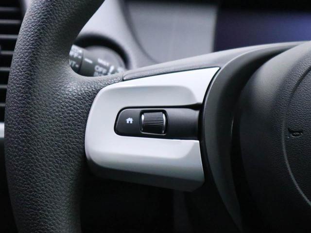 BASIC 新型 登録済未使用車クルコン衝突被害軽減ブレーキ(18枚目)