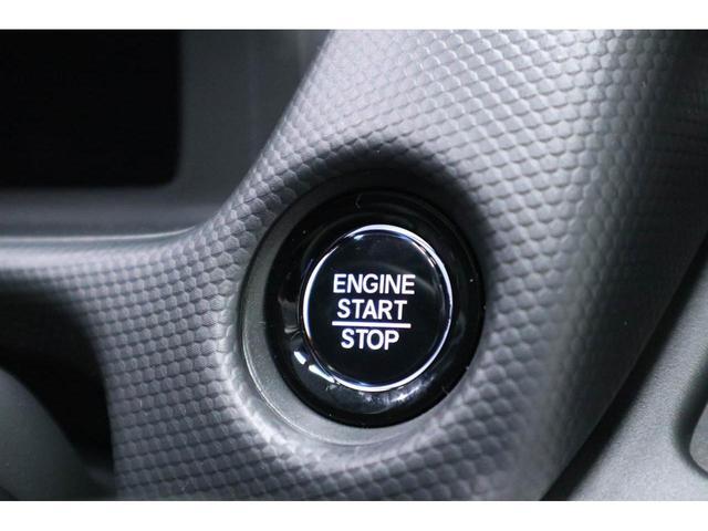 BASIC 新型 登録済未使用車クルコン衝突被害軽減ブレーキ(24枚目)