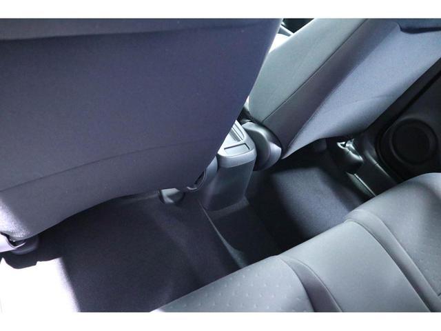 BASIC 新型 登録済未使用車クルコン衝突被害軽減ブレーキ(31枚目)