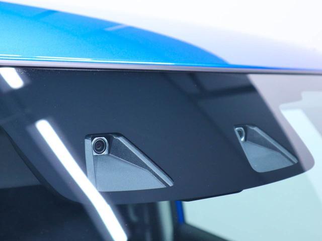 G スズキセーフティサポート装着車 登録済未使用車(14枚目)