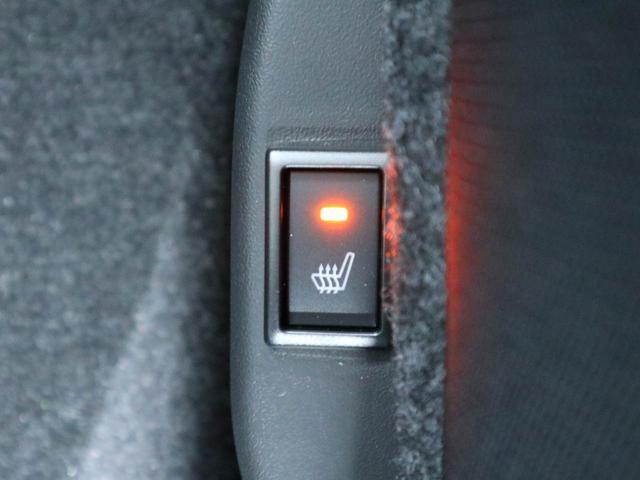 G スズキセーフティサポート装着車 登録済未使用車(20枚目)